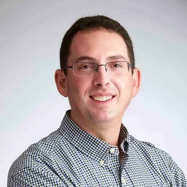 Michael Pestka