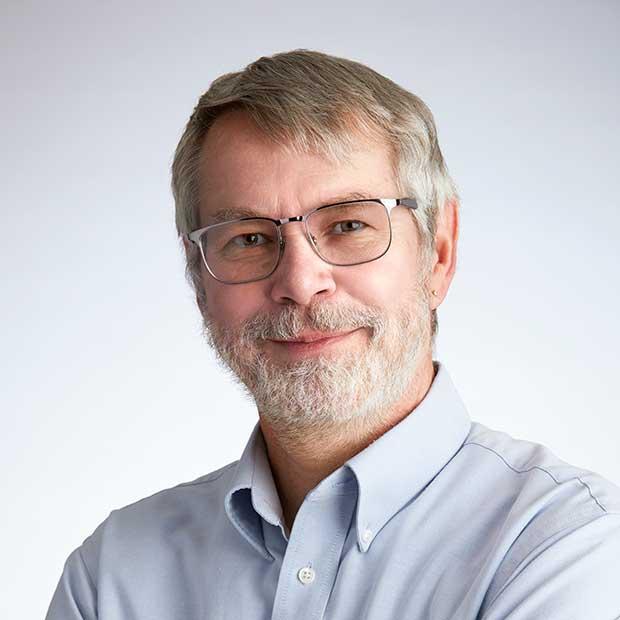 Mark Schneibel