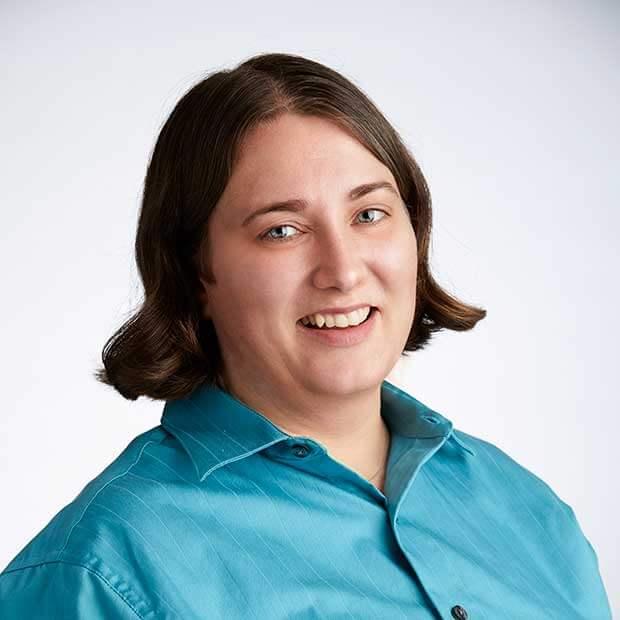 Tracey Nagel copeland